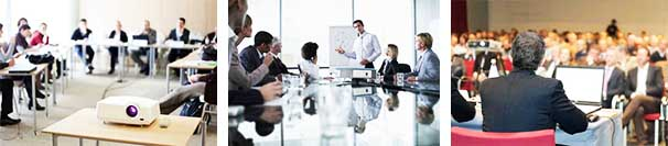 Formation AT2 Consulting