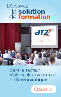 AT2Consulting_formation_zone_droite