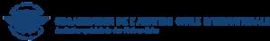 ICAO_Logo_FR