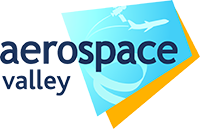 aerospace_valley_logo
