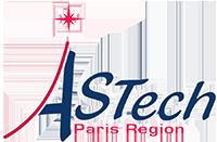 astech_logo