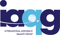 iaqg_logo