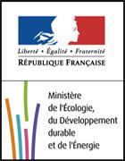 ministere_eco_dev_dur_logo