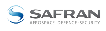 safran_group_logo