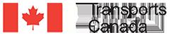 transport_canada_logo
