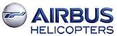 Eurocopter-an-EADS-company-