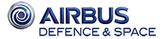airbus_military_logo